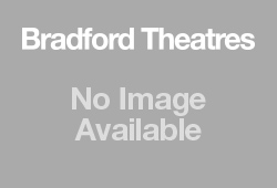 BRADFORD THEATRES PRESENT THE CREAM OF THE COMEDY CROP - Michael McIntyre, Micky Flanagan and Imran Yusuf