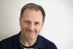 Mark Radcliffe .... Should You Be Interested