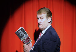 Only Fools and Boycie - The New Show