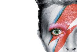 Starman - David Bowie A Musical Celebration