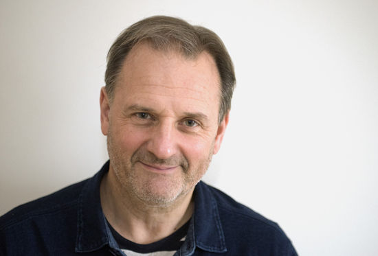 mark radcliffe related to daniel radcliffe