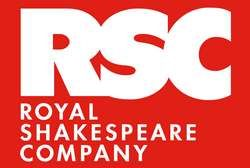 CALLING AMATEUR THEATRE MAKERS, SHAKESPEARE NEEDS YOU!