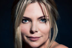 Samantha Womack, Les Dennis & Carrie Hope Fletcher To Star in the UK & Ireland Premiere of The Addams Family, A Musical Comedy