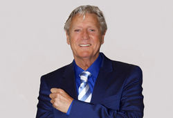 Joe Longthorne In Concert