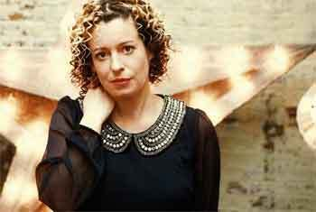 KATE RUSBY AT CHRISTMAS in concert