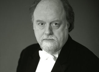 Distinguished pianist Peter Donohoe opens 29th Chamber Season at Bradford Cathedral