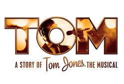 Photo for Tom: A Story Of Tom Jones The Musical