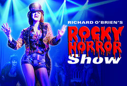 Photo for The Rocky Horror Show