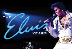 Photo for The Elvis Years 2015
