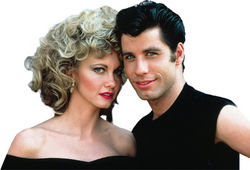 Photo for Sing-a-Long-A Grease