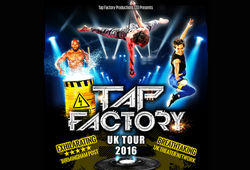 Photo for Tap Factory