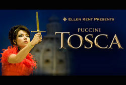 Photo for Tosca