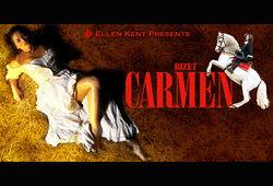 Photo for Carmen