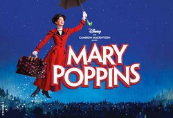 Photo for Mary Poppins