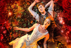 Photo for Matthew Bourne's Sleeping Beauty
