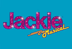 Photo for Jackie The Musical
