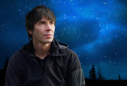 Photo for Professor Brian Cox Live