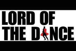 Photo for Lord of the Dance