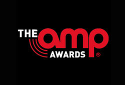 Photo for AMP Awards Bradford Final 2016