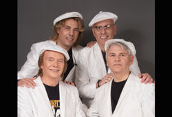 Photo for The Rubettes