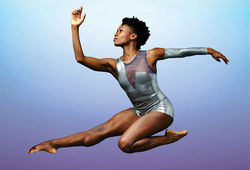 Photo for Alvin Ailey
