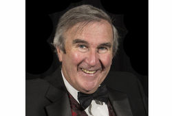 Photo for An Evening with Gervase Phinn