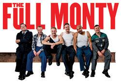 Photo for The Full Monty