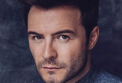 Photo for Shane Filan