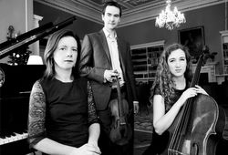 Photo for Fidelio Trio