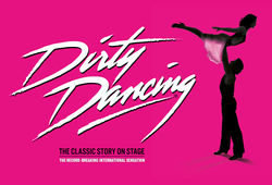 Photo for Dirty Dancing