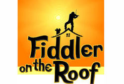Photo for Fiddler on the Roof