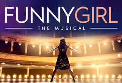 Photo for Funny Girl
