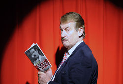 Photo for Only Fools and Boycie - The New Show