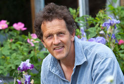 Photo for Down To Earth with Monty Don