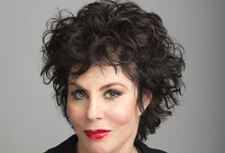 Photo for Ruby Wax - Frazzled