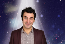 Photo for Pub Quiz for Kids with Patrick Monahan