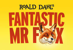 Photo for Fantastic Mr Fox