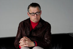 Photo for John Shuttleworth