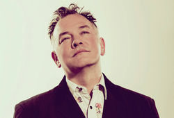 Photo for Stewart Lee - Content Provider