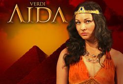 Photo for Aida