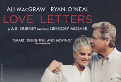 Photo for Love Letters