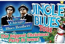 Photo for The Chicago Blues Brothers