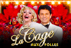 Photo for La Cage Aux Folles