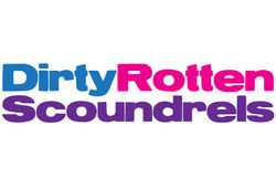 Photo for Dirty Rotten Scoundrels