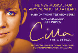 Photo for Cilla The Musical