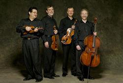 Photo for Endellion Quartet
