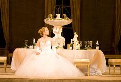 Photo for La Traviata