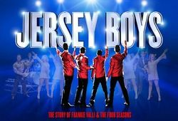 Photo for Jersey Boys