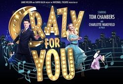 Photo for Crazy For You