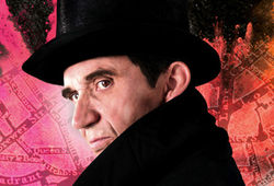 Photo for Dr Jekyll & Mr Hyde